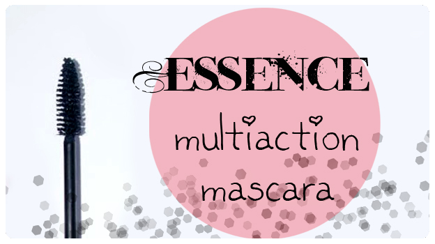 2 featured image essence multiaction mascara