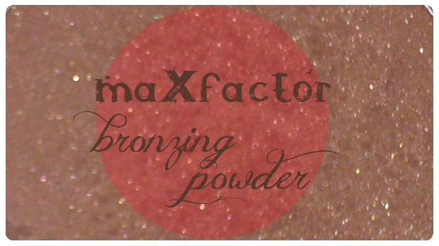 2 featured image maxfactor bronzing powder