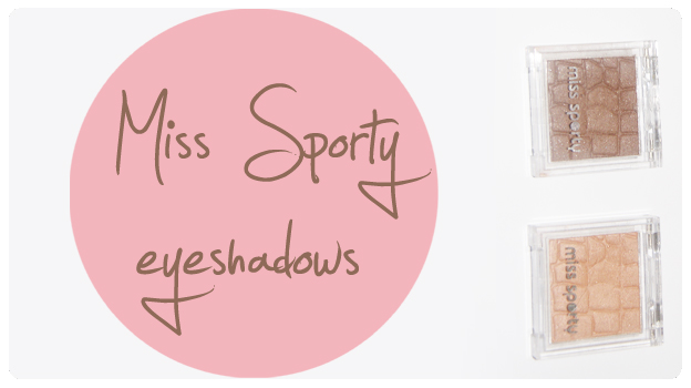 2 featured image miss sporty eyeshadows