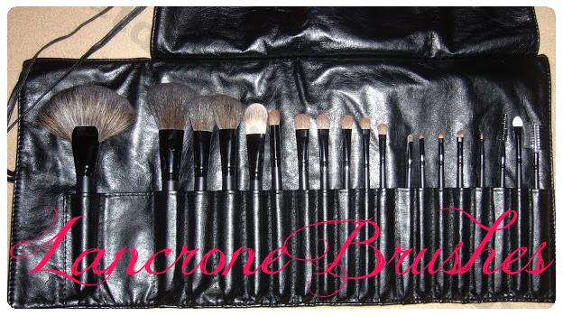 2 featured image Lancrone brushes