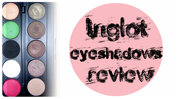 2 featured image inglot eyeshadows review