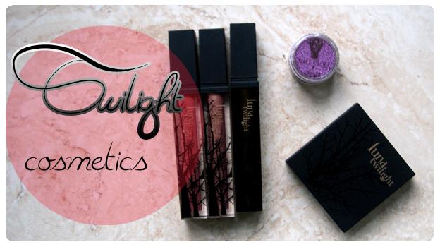 2 featured image twilight cosmetics
