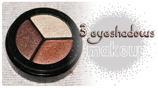 2 featured image 3 eyeshadow makeup