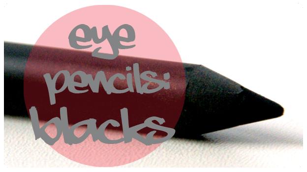 2 featured image eye pencils blacks