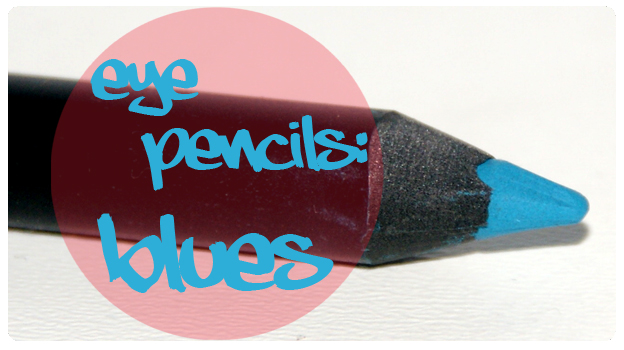 2 featured image eye pencils blues