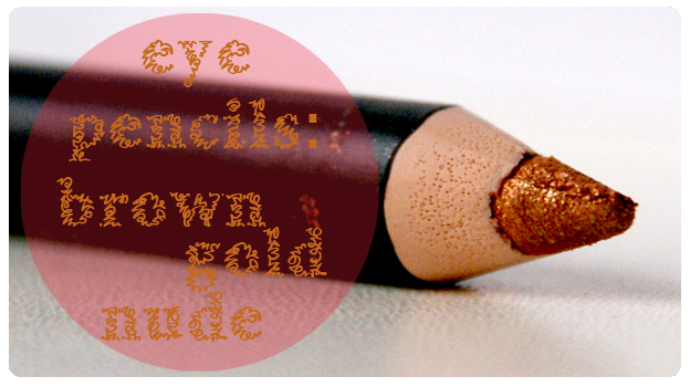2 featured image eye pencils brown gold nude