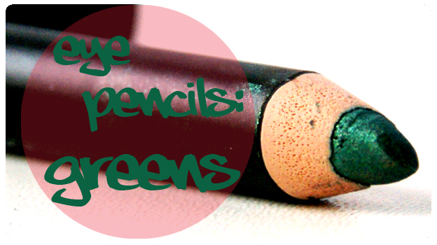 2 featured image eye pencils greens