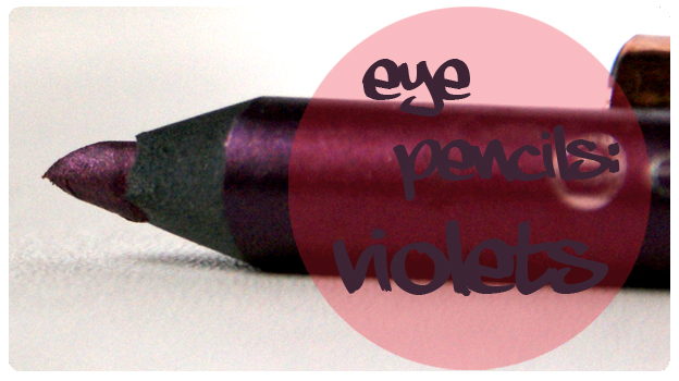 2 featured image eye pencils violets