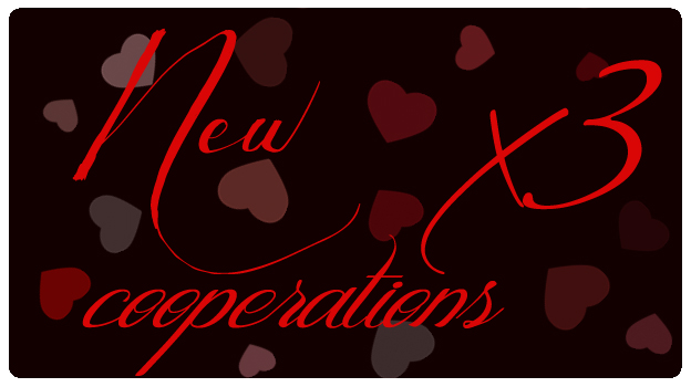 2 featured image new cooperations x3