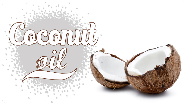 2 featured image coconut oil