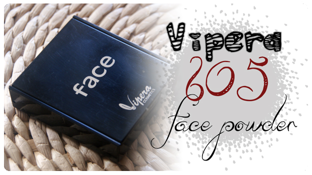 2 featured image vipera face powder 605