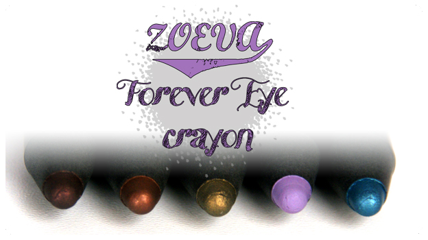 2 featured image zoeva forever eye crayon