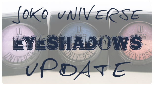 2 featured image joko unieverse eyeshadows update