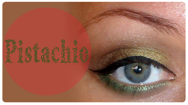 2 featured image pistachio makeup