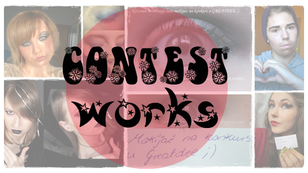 2 featured image contest works