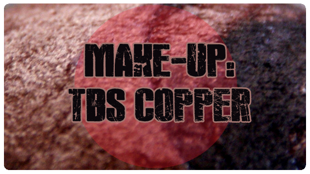 2 featured image MAKE-UP TBS Copper