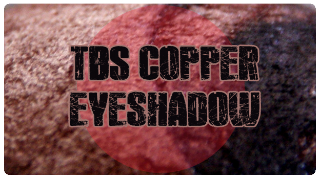 2 featured image TBS Copper eyeshadow