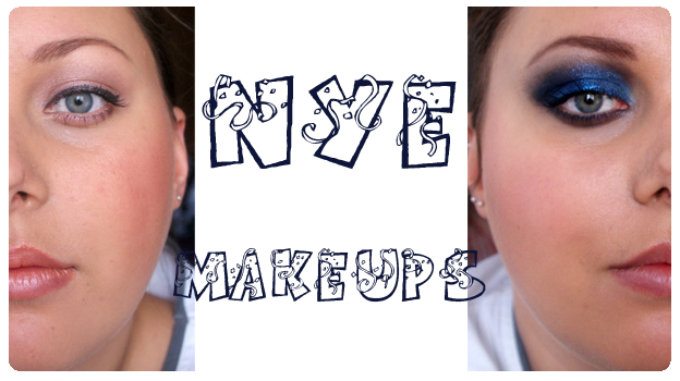 2 featured image nye 2011 makeups
