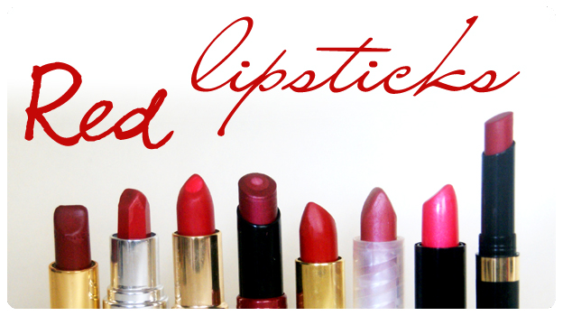 2 featured image red lipsticks