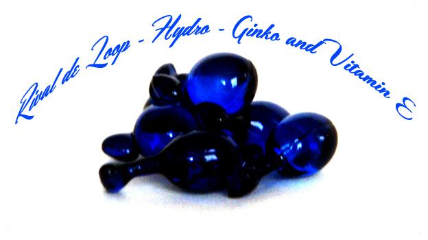 2 featured image Rival de Loop - Hydro - Ginko and Vitamin E