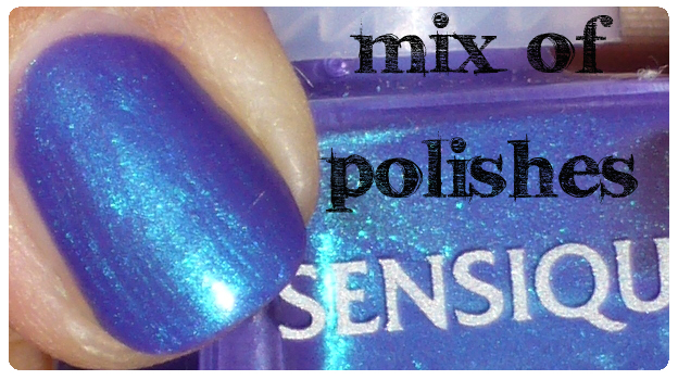 2 featured image mix of polishes