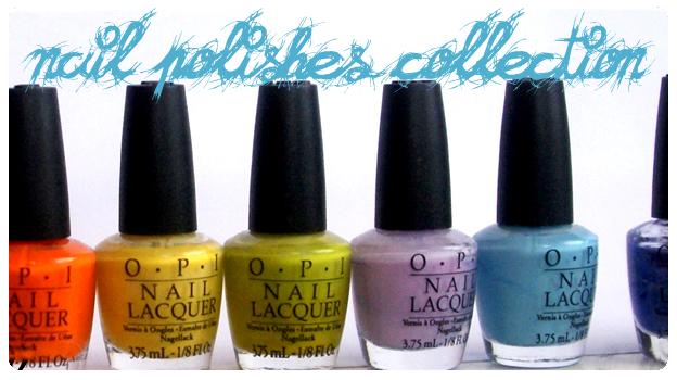 2 featured image nail polishes collection