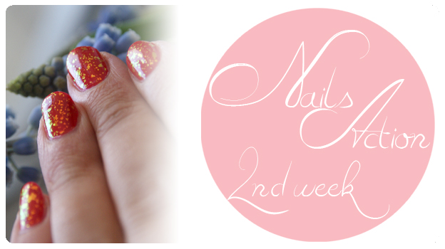 2 featured image nails action 2