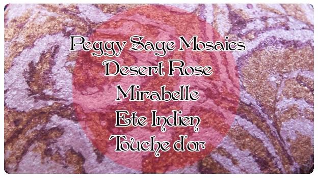 2 featured image Peggy Sage Mosaics