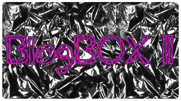2 featured image blogbox 2