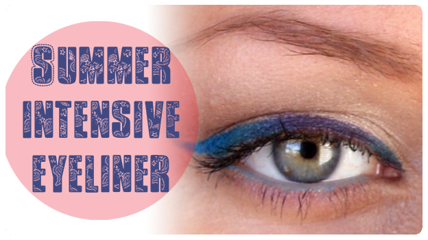 2 featured image intensive summer eyeliner