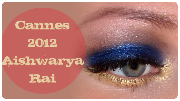 2 featured image Cannes Aishwarya Rai