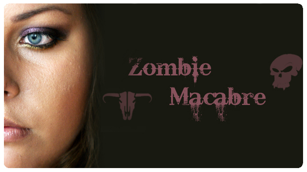 2 featured image zombie macabre