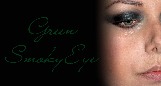 2 featured image green smoky eye