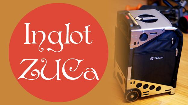 2 featured image inglot zuca bag