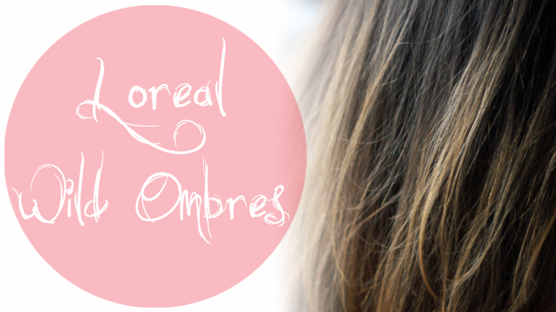 2 featured image loreal wild ombres