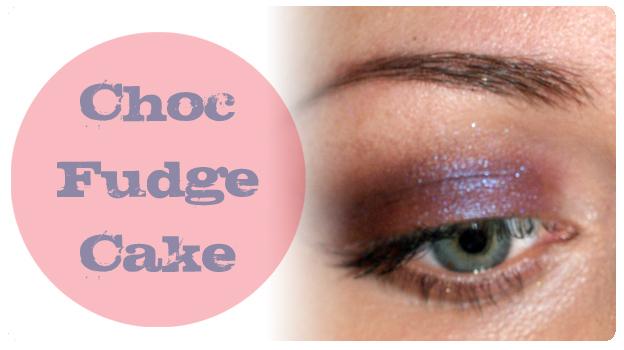 2 featured image choc fudge cake