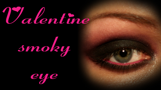 2 featured image valentine smoky eye