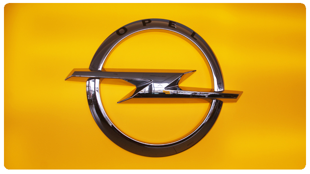 2 featured image opel
