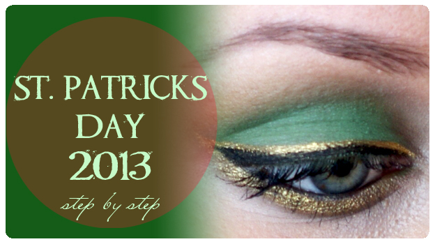 2 featured image st patricks day 2013