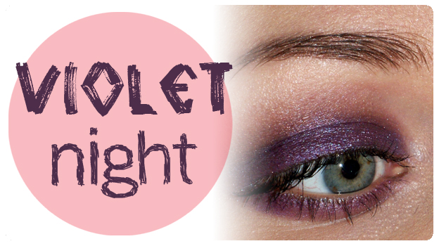 2 featured image violet night
