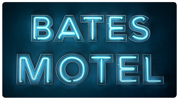 2 featured image bates model