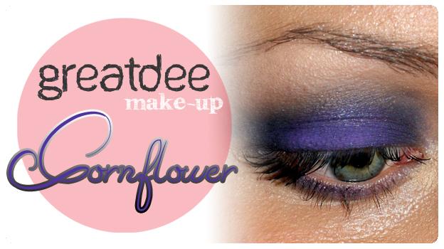 2 featured image cornflower