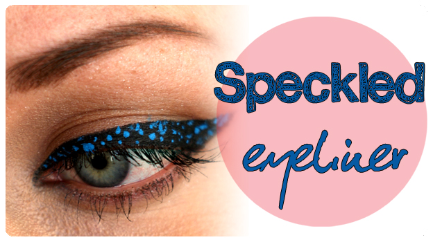 2 featured image speckled eyeliner