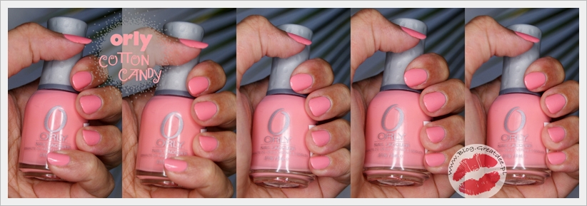 006 Orly Cotton Candy (2)