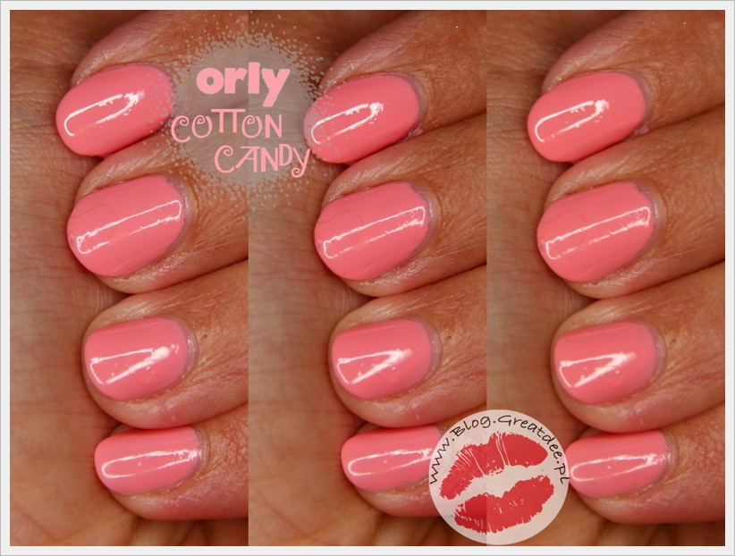 006 Orly Cotton Candy (3)