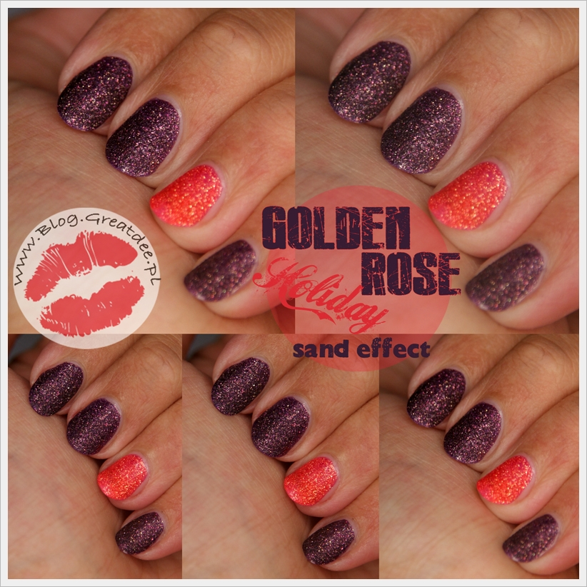 01 Golden Rose Sand polish (3)