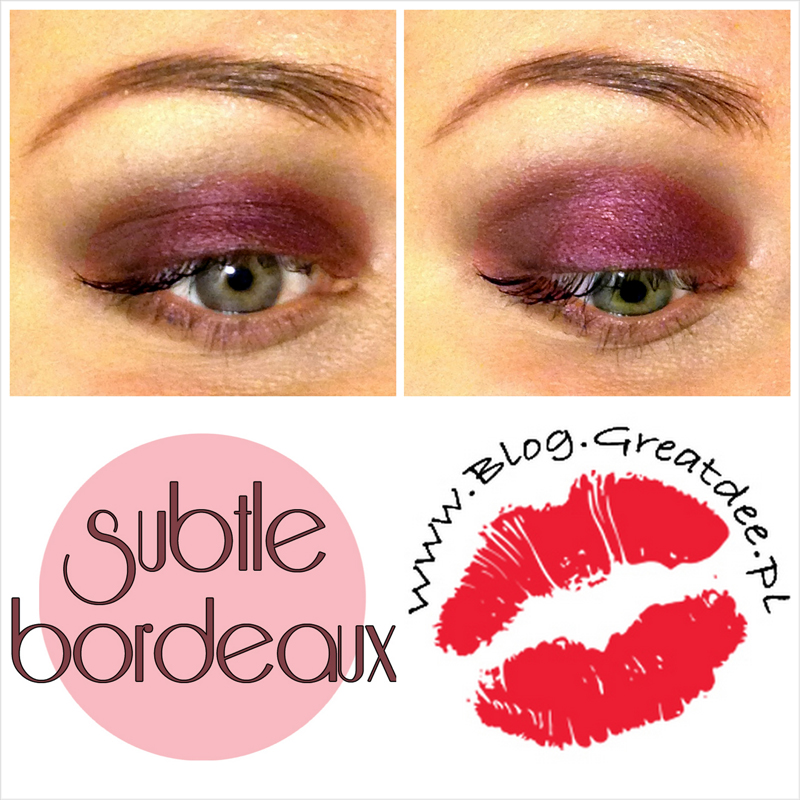 01 Subtle bordeaux (2)