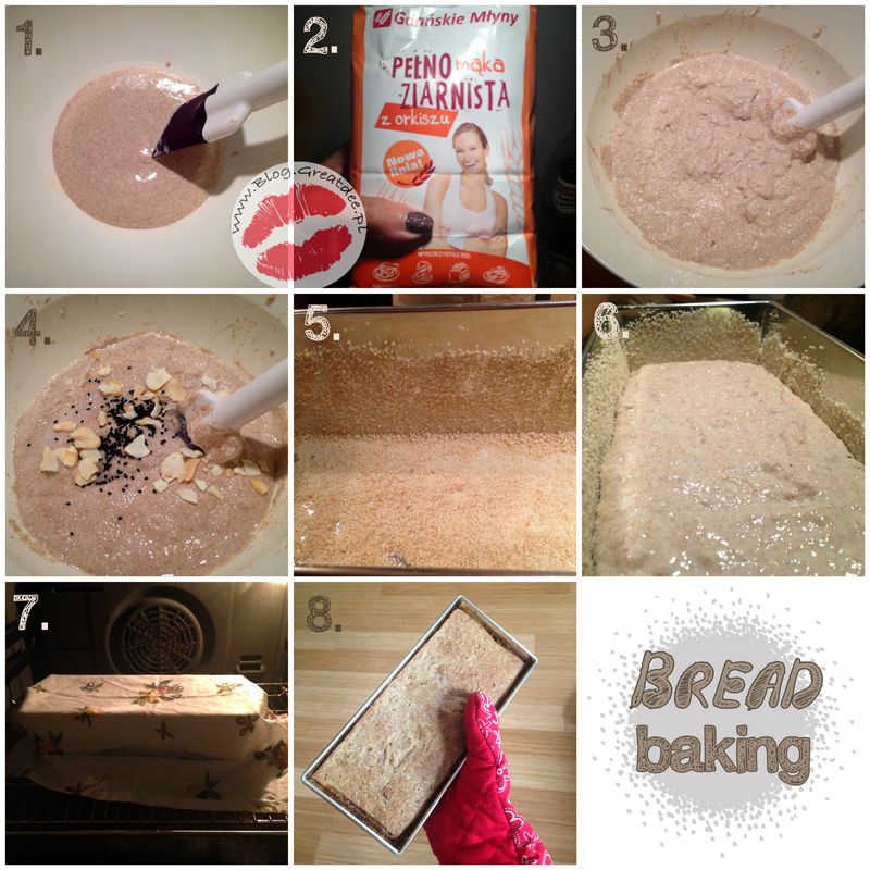 01 bread baking 2