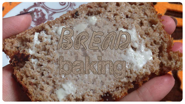 2 featured image bread baking