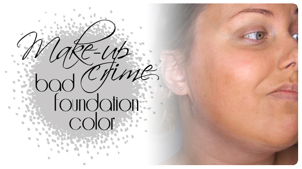 2 featured image makeup crime bad foundation color